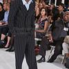 Darius Wobil - Fashion Wk 2011_0194