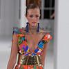 Darius Wobil - Fashion Wk 2011_0359