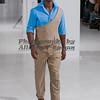 Darius Wobil - Fashion Wk 2011_0087