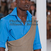Darius Wobil - Fashion Wk 2011_0090
