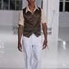 Darius Wobil - Fashion Wk 2011_0071