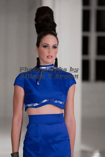 Darius Wobil - Fashion Wk 2011_0460