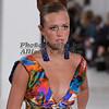 Darius Wobil - Fashion Wk 2011_0360