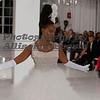 Darius Wobil - Fashion Wk 2011_0635