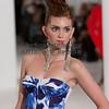 Darius Wobil - Fashion Wk 2011_0283