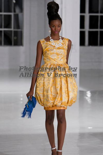 Darius Wobil - Fashion Wk 2011_0251