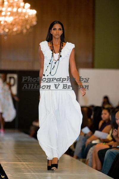 Sehar Peerzada - 2011_0001