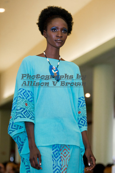 Sehar Peerzada - 2011_0014