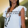 Sehar Peerzada - 2011_0004