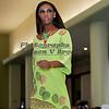 Sehar Peerzada - 2011_0019
