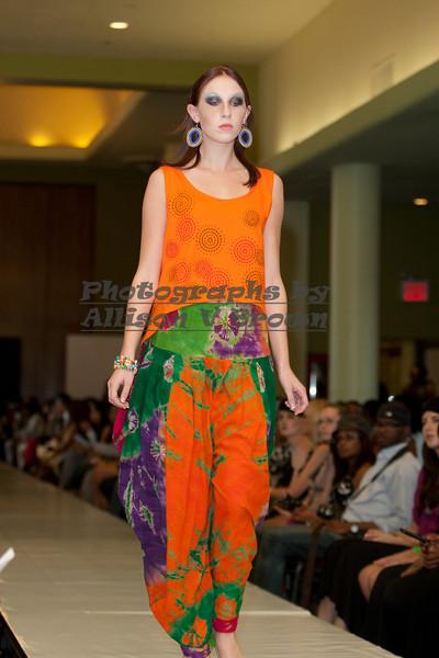 Sehar Peerzada - 2011_0054
