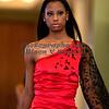 Sylvia Hill_2011_0045
