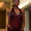 Sylvia Hill_2011_0071