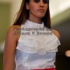 Sylvia Hill_2011_0041