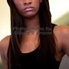 Sylvia Hill_2011_0052