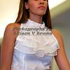 Sylvia Hill_2011_0042
