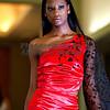 Sylvia Hill_2011_0046