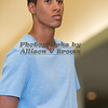 Willie Hall - 2011_0026