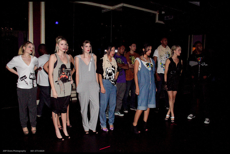 Oni Fashion Show-1