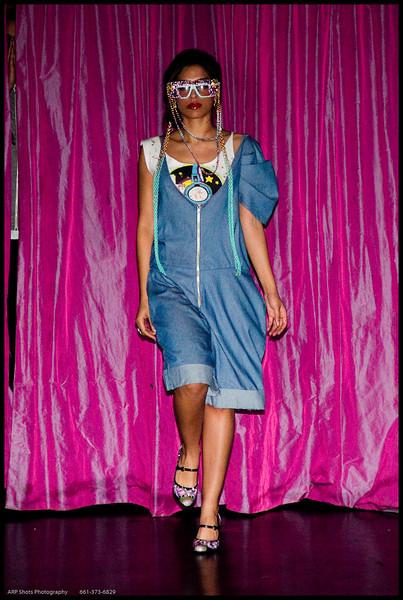 Oni Fashion Show-38