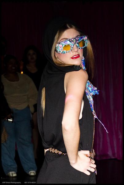 Oni Fashion Show-73