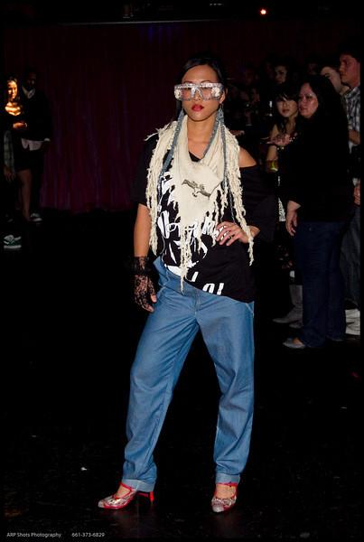 Oni Fashion Show-26