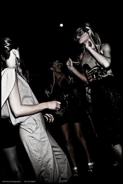 Oni Fashion Show-16