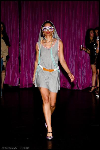 Oni Fashion Show-65