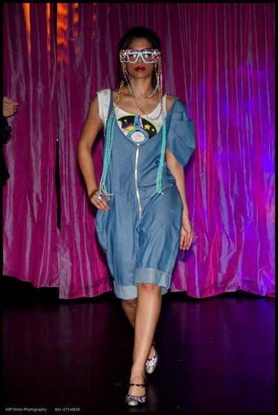 Oni Fashion Show-39