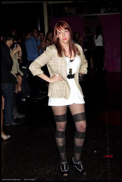 Oni Fashion Show-86