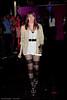 Oni Fashion Show-85