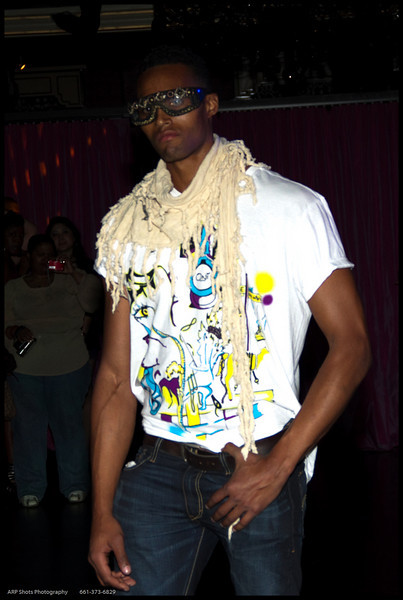 Oni Fashion Show-59