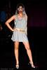 Oni Fashion Show-67