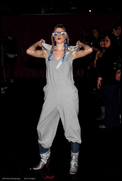 Oni Fashion Show-20