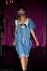 Oni Fashion Show-40