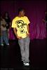 Oni Fashion Show-63