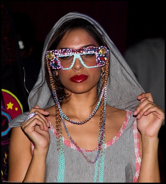 Oni Fashion Show-82