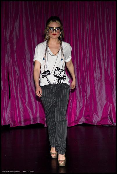 Oni Fashion Show-48