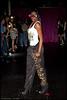Oni Fashion Show-78