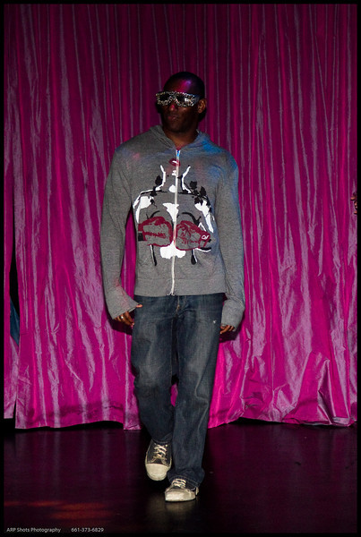 Oni Fashion Show-68