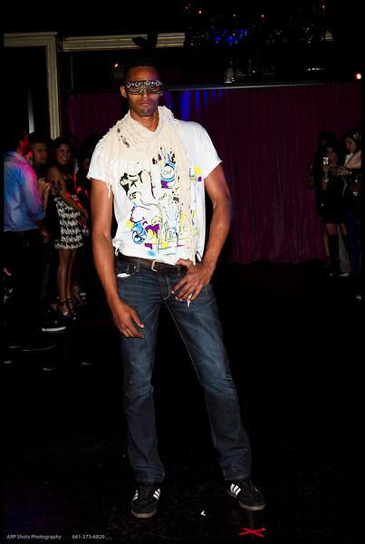 Oni Fashion Show-58