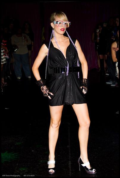 Oni Fashion Show-55