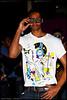 Oni Fashion Show-80