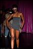 Oni Fashion Show-60