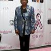 Pink Fashion Show 2011_0006