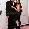 Pink Fashion Show 2011_1509