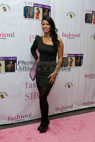 Pink Fashion Show 2011_0020