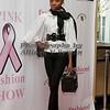 Pink Fashion Show 2011_0016