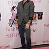 Pink Fashion Show 2011_1525