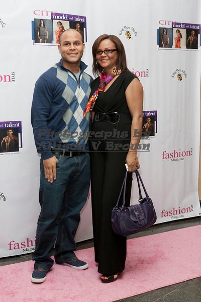 Pink Fashion Show 2011_0014